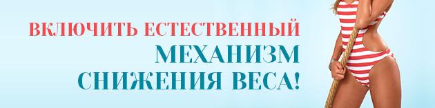 12-09-14_6e3683e_3